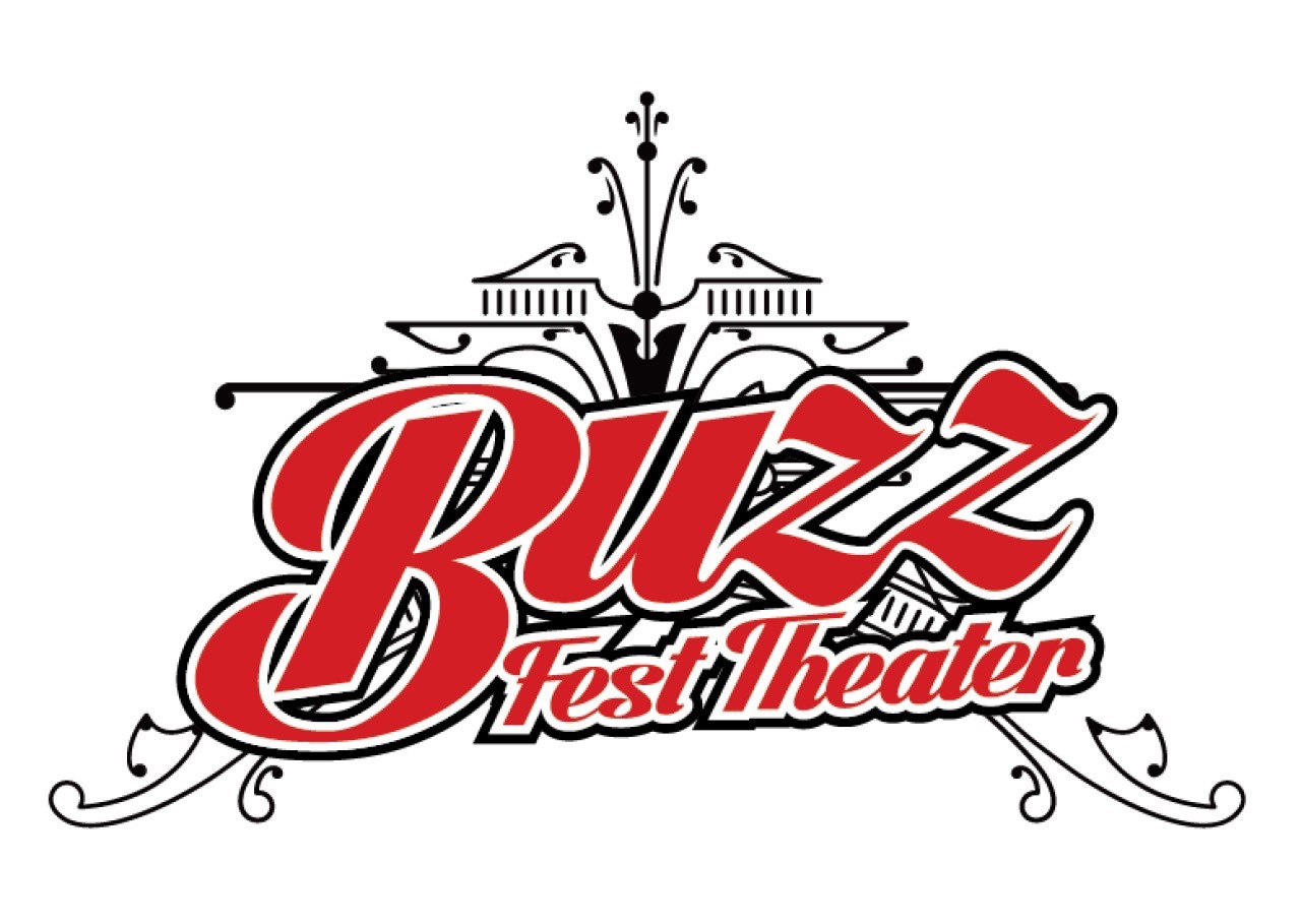 BuzzFestTheater Officialサイト